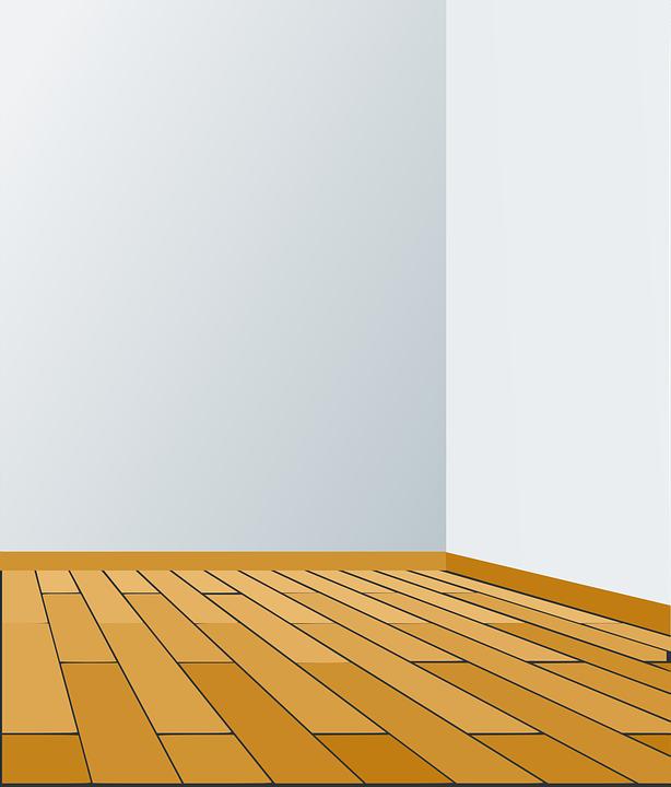Decorazioni Murali – Consigli Utili