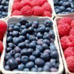 Come Preparare l'Aceto ai Frutti di Bosco