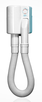 Come Scegliere un Asciugacapelli Elettrico